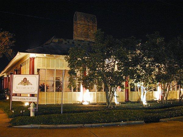 Wedding Ceremony Sites In Baton Rouge LA USA Wedding Mapper