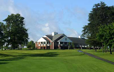 University Golf Course Club House - Reception Sites - University Blvd & Stadium Dr, College Park, MD, 20742