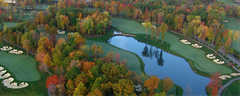 John Daly's Thundering Waters Golf Club - Attraction - 6000 Marineland Parkway, Niagara Falls, ON, Canada