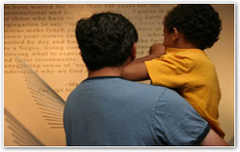 Martin Luther King Jr National Historic Site - Attraction - 450 Auburn Ave NE, Atlanta, GA, 30312