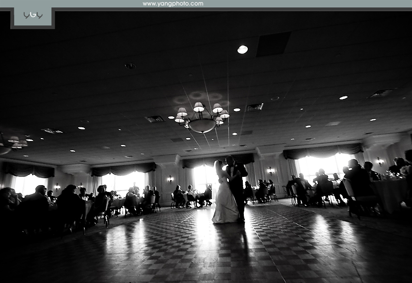 Wolfert's Roost Country Club - Ceremony Sites, Reception Sites - 120 Van Rensselaer Boulevard, Albany, NY, United States