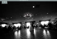 Wolfert's Roost Country Club - Reception - 120 Van Rensselaer Boulevard, Albany, NY, United States