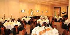 The Centre Ivanhoe - Reception - 275 Upper Heidelberg Rd, Heidelberg, VIC, Australia