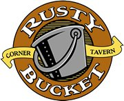Rusty Bucket Tavern - Bars/Nightife, Restaurants - 15400 Sheldon Rd, Northville, MI, United States