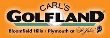 Carl's Golfland At St Johns - Golf Courses, Attractions/Entertainment - 44135 5 Mile Road, Plymouth, MI, United States