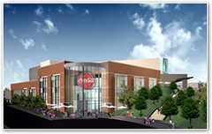 The New World of Coke - Attraction - 121 Baker St NW, Atlanta, GA, 30313