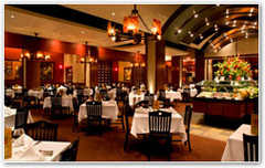 Fogo De Chao Churrascaria - Restaurant - 3101 Piedmont Road Northeast, Atlanta, GA, United States