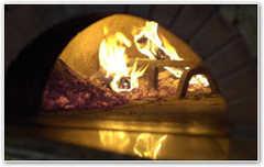 Baraonda Cafe Italiano - Restaurant - 710 Peachtree St NE # 200, Atlanta, GA, United States