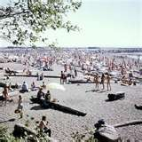 Wreck Beach - Attractions/Entertainment, Beaches - Northwest Marine Drive & University Blvd, Greater Vancouver A, BC, Canada