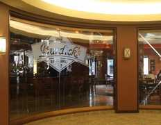 The Union Cabaret and Grille - Entertainment - 125 Mall Drive, Kalamazoo, MI, United States