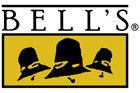 Bell's Brewery & Eccentric Café - Entertainment - 355 East Kalamazoo Avenue, Kalamazoo, MI, United States