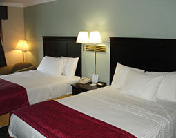 La Quinta Inn Gulf Shores - Hotels/Accommodations - 213 Fort Morgan Rd, Gulf Shores, AL, United States