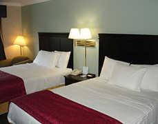 La Quinta Inn Gulf Shores - Hotel - 213 Fort Morgan Rd, Gulf Shores, AL, United States