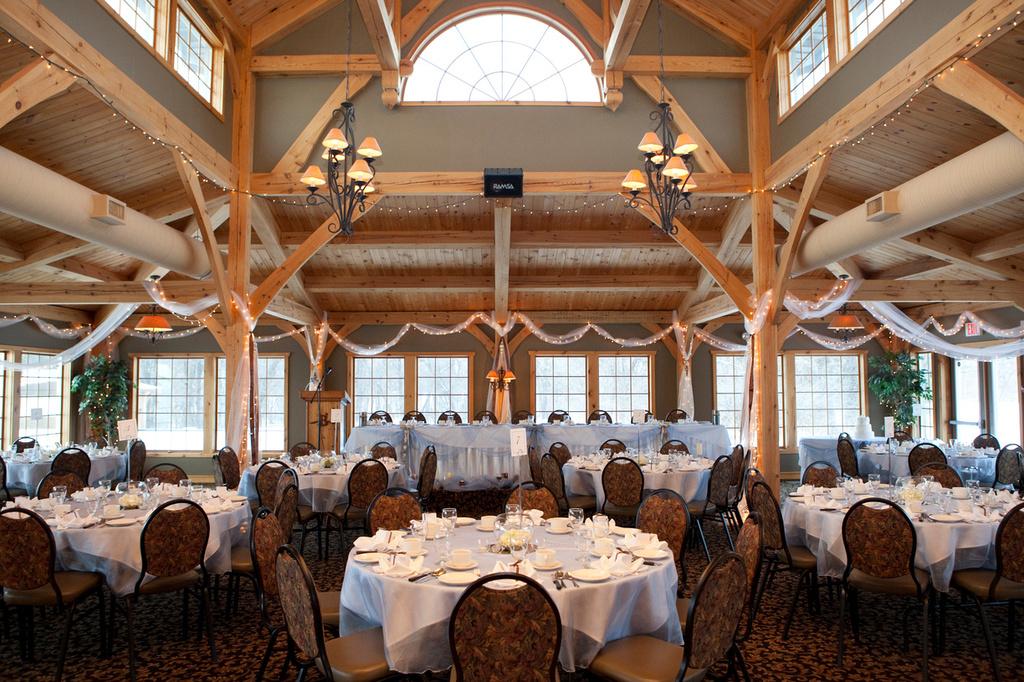 Wedding Reception Sites In Winnipeg Mb Canada Wedding Mapper