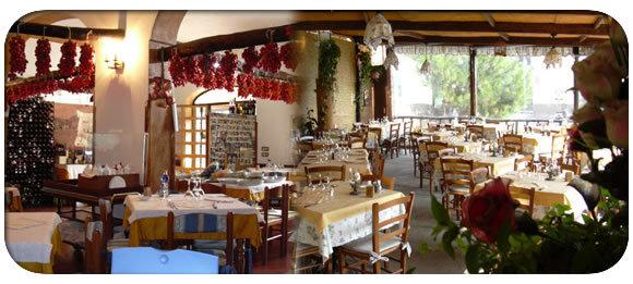 Rehearsal Dinner @ Il Ritrovo Restaurant - Restaurants - Via Montepertuso, 77, Positano, Campania, 84017, Italy