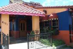 Gonzalez Restaurant - Restaurant - 8121 Bruton Rd, Dallas, TX, 75227