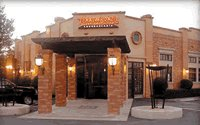 Texas de Brazil - Restaurant - 15101 Addison Road, Addison, TX, United States