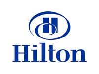 Hilton San Francisco Financial District - Hotel - 750 Kearny Street, San Francisco, CA, 94108, United States