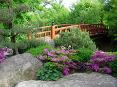 Anderson Gardens - Reception - 318 Spring Creek Rd, Rockford, IL, United States