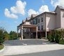 Lodging - Hotels/Accommodations - 1202 Liberty Rd, Archdale, NC, 27263