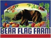 Bear Flag Farm - Ceremony Sites - 9420 Stevenson Bridge Rd, Winters, CA, 95694
