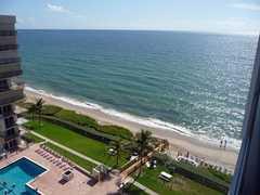 - Malls - Hillsboro Beach, FL, Hillsboro Beach, Florida, US