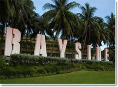 Bayside Market Place - Malls - 401 Biscayne Blvd # R106, Miami, FL, United States