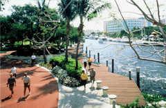 Las Olas Co - Malls - 910 E Las Olas Blvd, Fort Lauderdale, FL, United States
