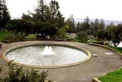 The Cascades at Joaquin Miller Park - Ceremony - 3300 Joaquin Miller Road, Oakland, CA, United States