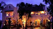 Forster Mansion National Historic - Reception Sites - 27182 Ortega Hwy, San Juan Capistrano, CA, 92675, United States