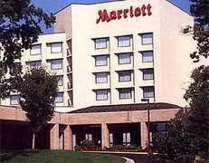 Crabtree Courtyard by Marriott - Hotels - 3908 Arrow Dr, Raleigh, NC, 27612