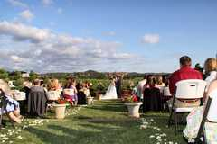 Karmere Winery - Ceremony - 11970 Shenandoah Rd, Plymouth, CA, 95669