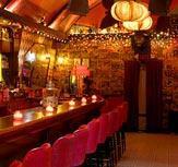 El Carmen Restaurant - Restaurant - 8138 W 3rd St, Los Angeles, CA, 90048