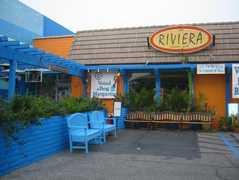 Riviera Mexican Grill - Restaurant - 1615 S Pacific Coast Hwy, Redondo Beach, CA, 90277