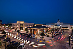 North Hills Shopping Center - Shopping, Attractions/Entertainment - 4321 Lassiter N Hills Ave, Raleigh, NC, United States