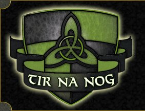 Tir Na Nog Irish Pub - Bars/Nightife, Restaurants, Attractions/Entertainment - 218 S Blount St, Raleigh, NC, 27601