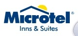 Microtel - Hotels/Accommodations - York, ME