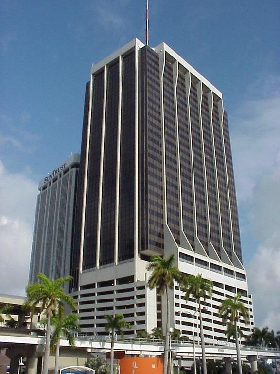 Wedding Reception Sites In Key Biscayne FL USA