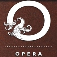 Opera - Bars/Nightife, Attractions/Entertainment - 1150 Peachtree St NE, Atlanta, GA, United States