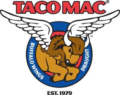 Taco Mac - Restaurants, Bars/Nightife - Taco Mac, 933 Peachtree St NE, Atlanta, GA, 30309