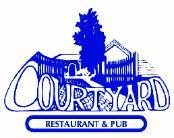 Courtyard Restaurant - Pubs - 1337 County Rd, Cataumet, MA, 02534