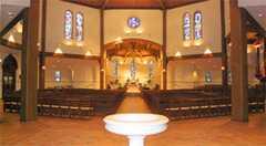 Ceremony - Ceremony - 1 Cunningham Square, Providence College, Providence, RI, 02908