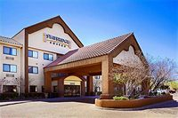 Staybridge Suites Lubbock - Hotels/Accommodations - 2515 19th St, Lubbock, TX, United States