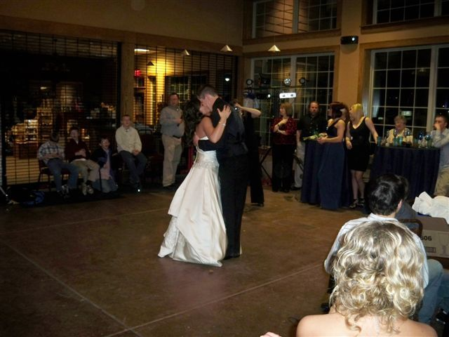 Reception sites wichita ks usa wedding mapper 235754 l junglespirit Image collections