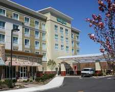 Holiday Inn Manahawkin - Hotels - 151 Route 72 W, Manahawkin, NJ, United States