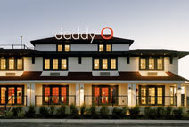 Daddy O Hotel - Hotels/Accommodations, Restaurants - 4401 Long Beach Blvd, Beach Haven, NJ, 08008, US
