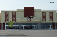 Carmike Cinemas: Movie Information Line - Attractions/Entertainment - 1331 North Central Parkway, Kennewick, WA, United States