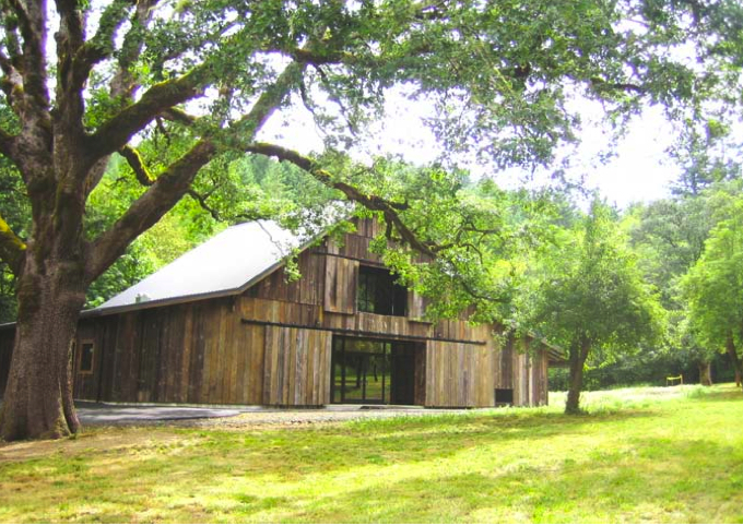 beazell memorial county forest wedding venues amp vendors