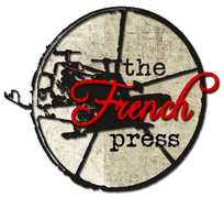 The French Press - Restaurant - 214 e Vermilion st, lafayette, LA, United States