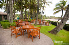Wedding Events in Wailuku, HI, USA